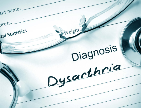 Childhood Dysarthria Archives -