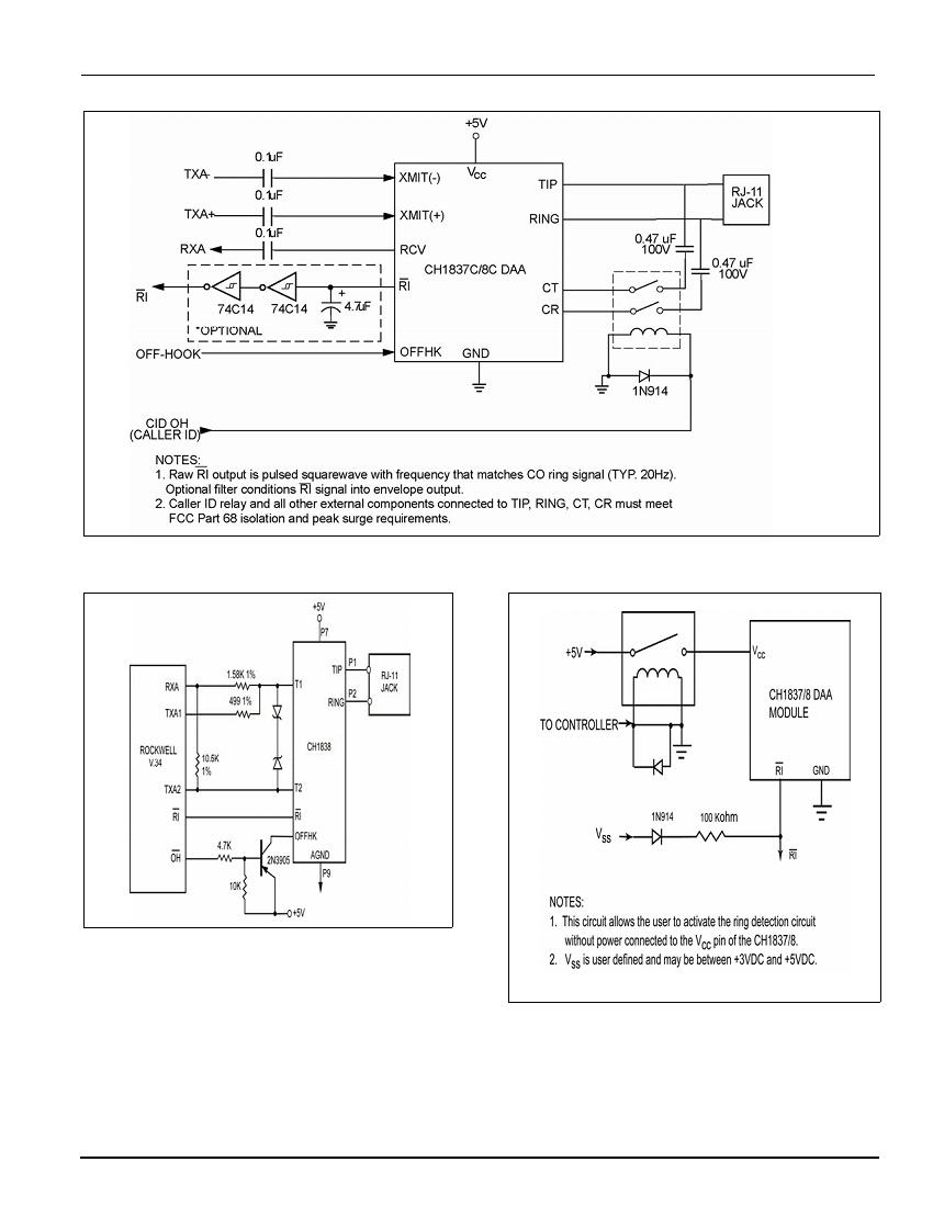 tractor wiring diagram resources 5 nujiwxce reviewgames info \u2022  ogo wiring diagram auto electrical wiring diagram rh sangein ml