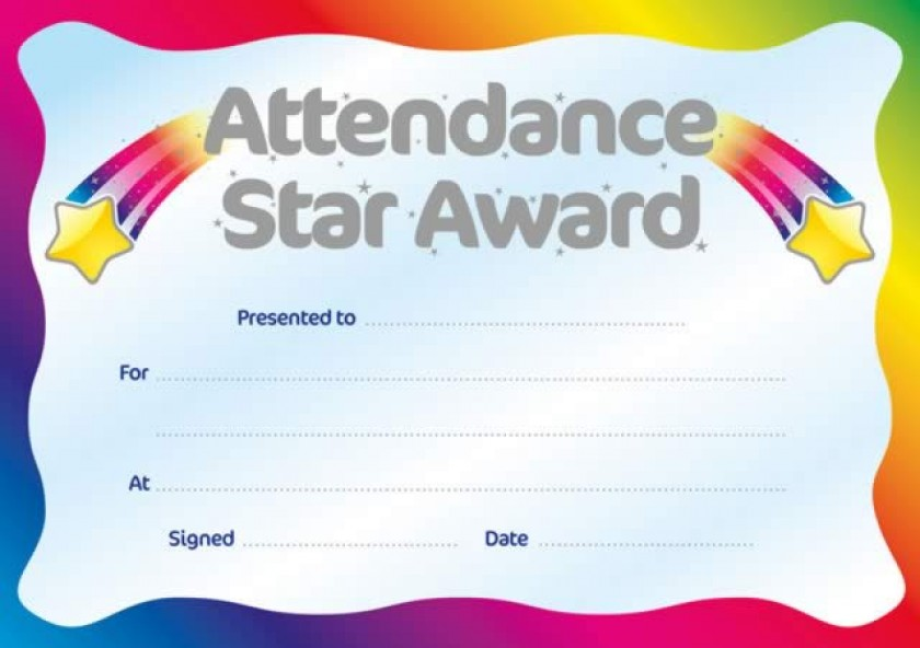 printable-perfect-attendance-award-certificate