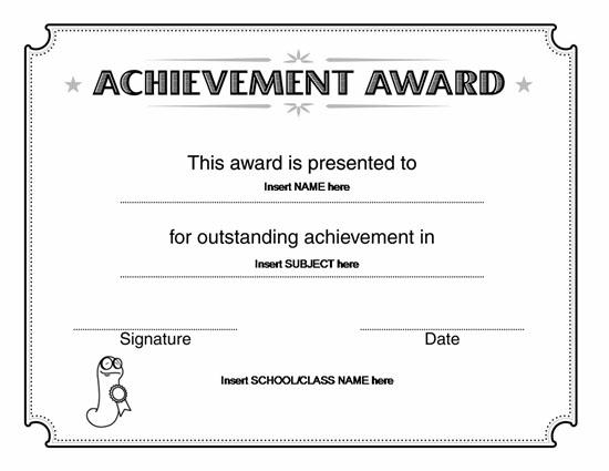 Printable certificates online free Certificate Templates - free online printable certificates