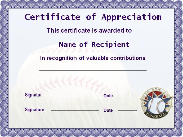 School Certificate Templates Graduation Certificate Golden - attendance certificate template