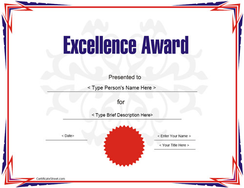 print-Award-Certificate-Template-for-Excellece