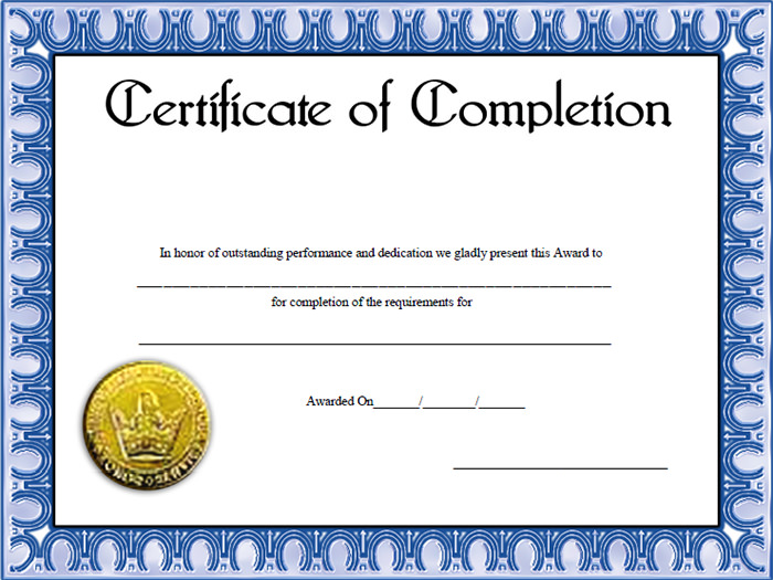 printable-certificate-of-completion