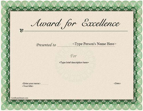 printable-business-certificates-pdf