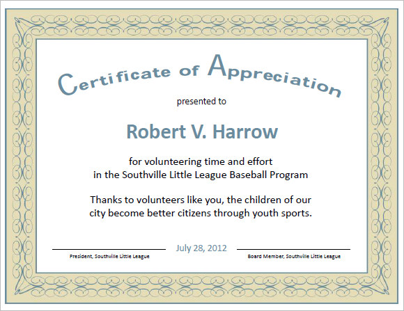 certificate-of-appreciation-sample