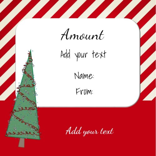 christmas-gift-certificate-template-free