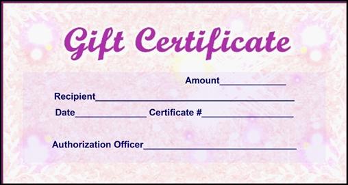 sample-gift-certificate-template