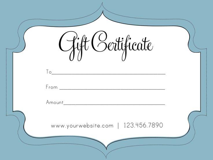 Cute Certificates Templates Certificate Templates - certificates templates free