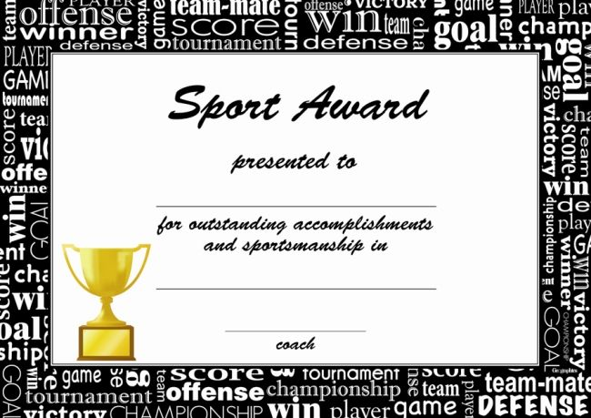 School-free-award-sports-certificates-word-pdf
