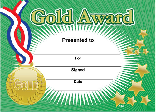 gold-award-sports-certificates-word-pdf
