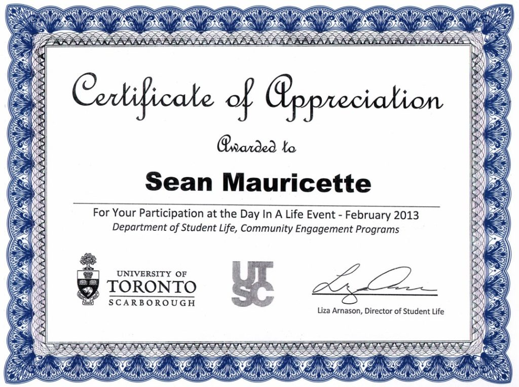 Award Certificates For Sports Certificate Templatesblue red formal