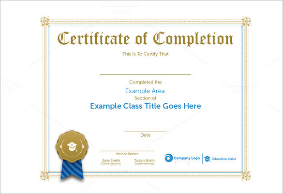 certification templates - Jolivibramusic - certification templates