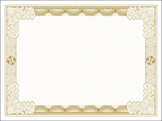 Download-blank-certificate-template-vectors - blank certificate template