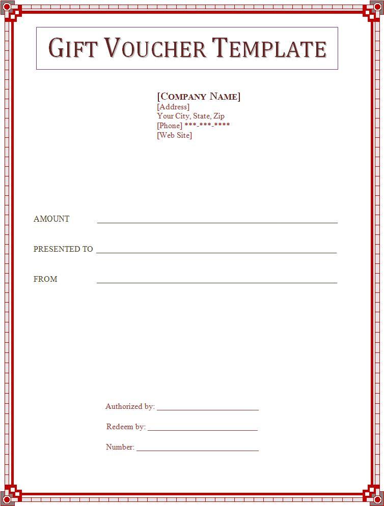 Gift-Voucher-gift-certificate-template-border