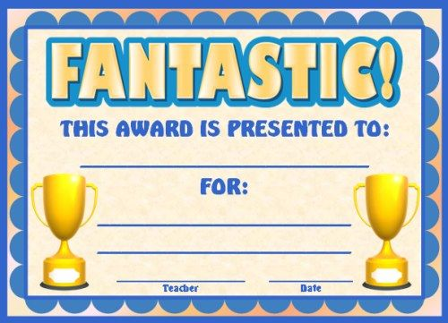 printable-award-pdf-template-certificate