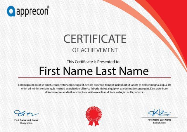 certificate-template-free -certificate-powerpoint