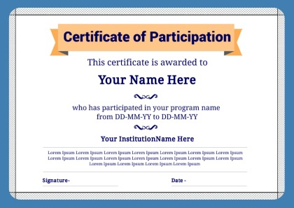 blank-free-printable-new-Certificate-of-participation