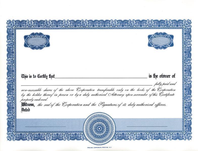 ShareStock-pdf-medical-Congratulations-Certificate-Template
