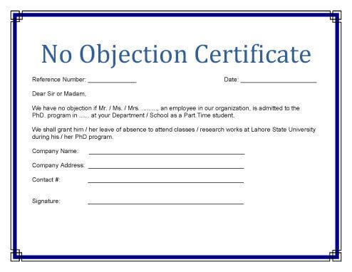 border-pdf-medical-Congratulations-Certificate-Template