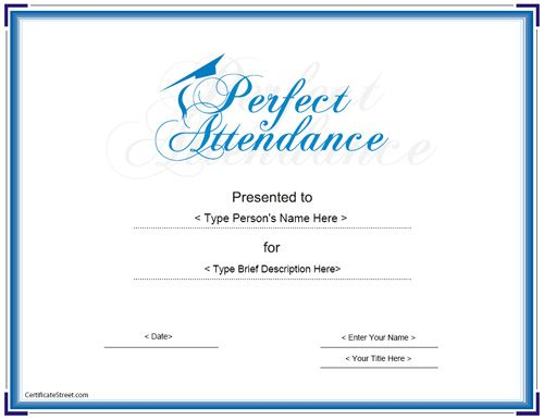 perfect-pdf-medical-Congratulations-Certificate-Template - congratulations certificate