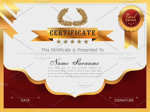 printable-certificates-medical-pdf-medical