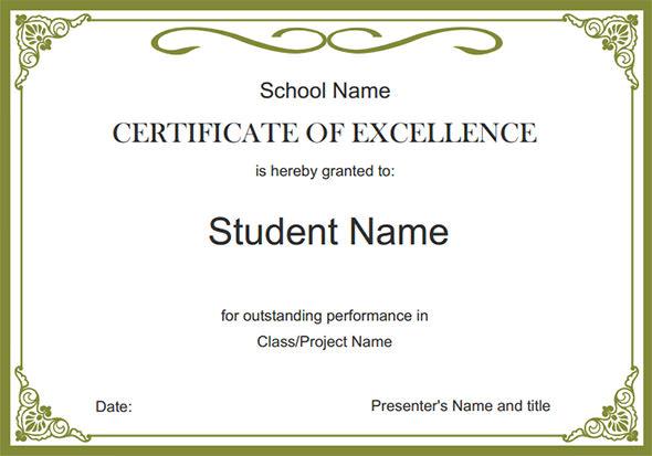 2018-pdf-doc-printable-free-certificates-templates-12-certificate