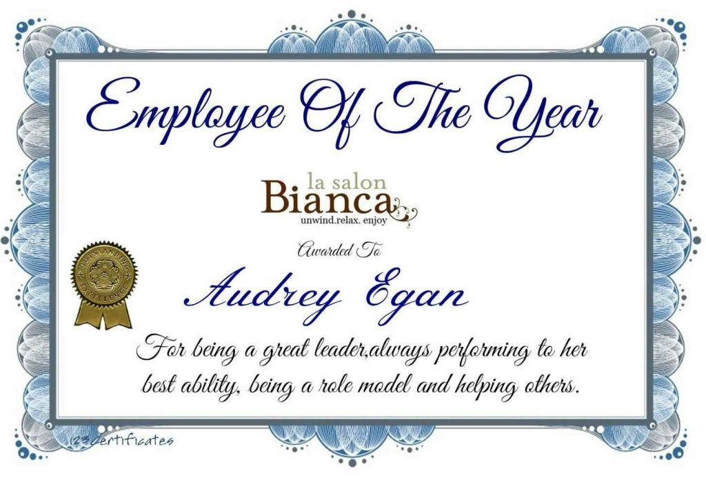 Employee-Of-The-Year-Certificate-printable-new-award-certificates