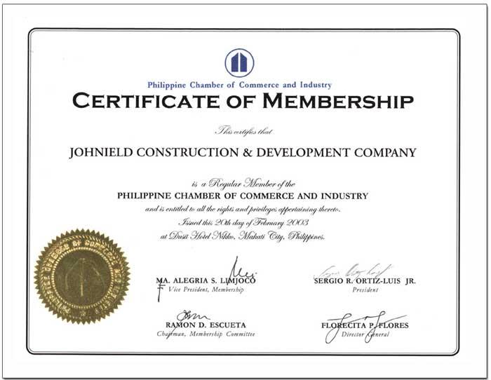 large-free-medica-doc-pdf-award-certificate-templates-word-templates - membership certificate templates