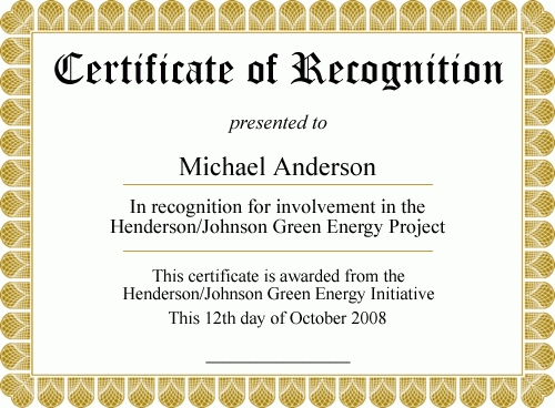 Purple-Free Customizable Printable Certificates with Free