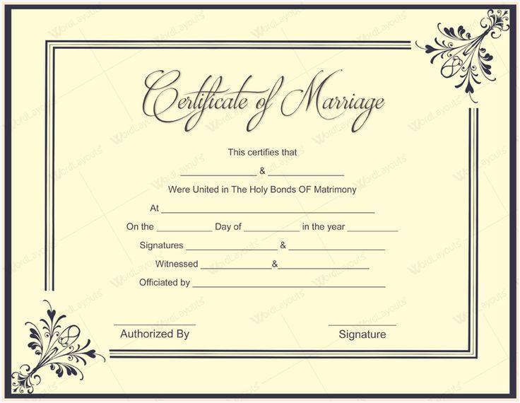 Printable Microsoft Office Certificate Certificate Templates - microsoft templates certificates
