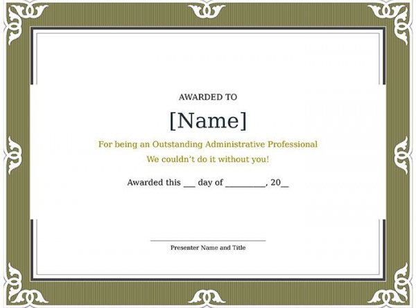 pdfs-certificate-design-format-certificate-of-completion-word