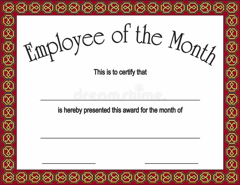 employee-month-award-template-certificate-pdf-doc