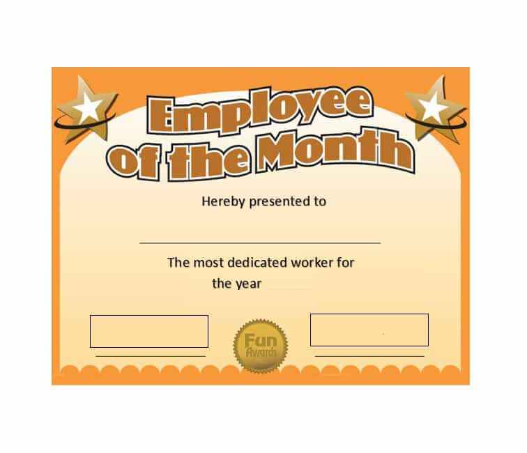employee-of-the-month-certificate-template-06