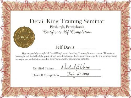 pink-Certificate-Of-Training-Template-Doc-Pdf-Formatted-Word