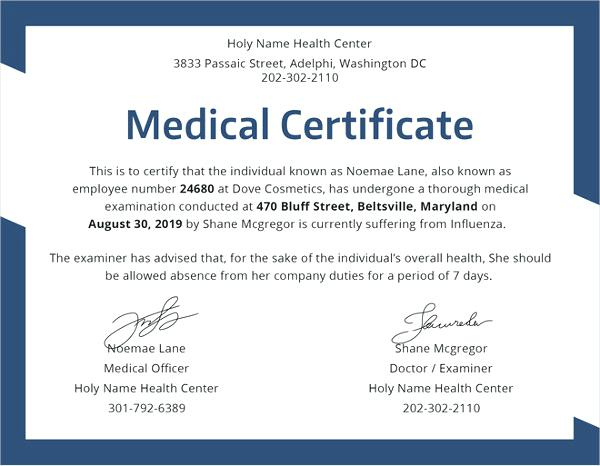 new-print-Medical-Certificate-Template-