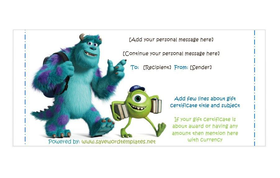 Gift-Certificate-Template-kids-pdf-doc-formatted