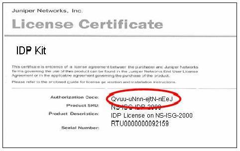 certificate templates software - Trisamoorddiner