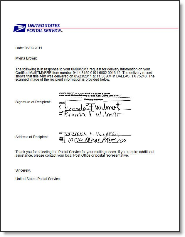 how to send certified mail usa 12 steps with pictures when usps certified mail letters are