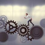 Hur påverkar digitaliseringen dig