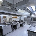kitchen_300