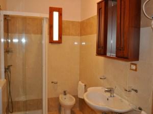 casina dei cari family room masseria salento lido marini presicce (3)