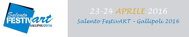festivalart2016gallipoli