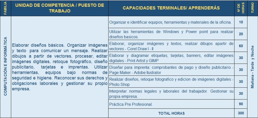 CICM03_Diseño Grafico Publicitario