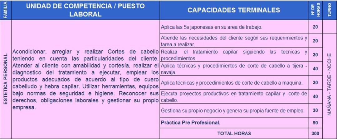 EPCM02_Corte de Cabello