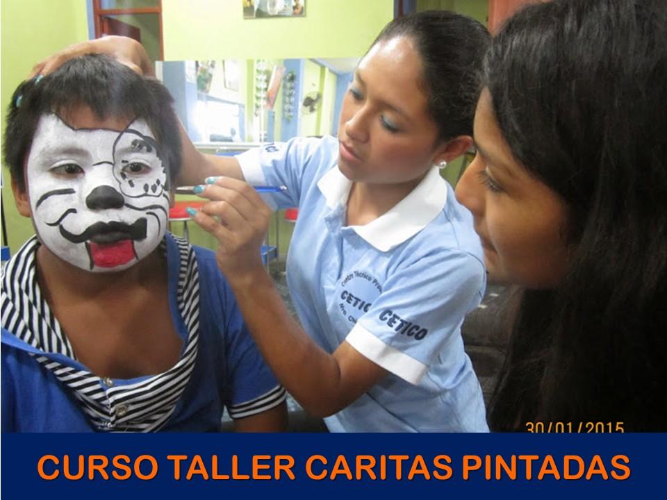 Caritas Pintadas CETICO (3)