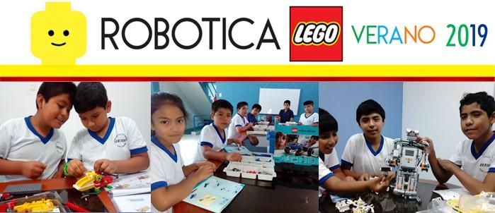 Portada-Robotica-CETICO_-2019