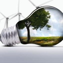 Próxima semana se celebran dos eventos sobre sostenibilidad en Madrid