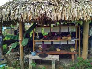 Turismo Responsable y artesania textil en Guatemala (6)