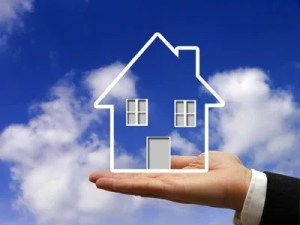 buy a home buying a house realtor mortgage