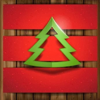 christmas simplify spend less